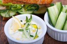 fresh garlic cheese dip 043.jpg