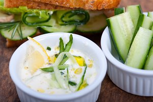 fresh garlic cheese dip 043.jpg