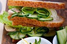 fresh garlic cheese dip 049.jpg