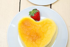 heart shape cheesecake 012.jpg