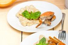 Italian crab and basil gnocchi 028.jpg