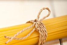 Italian spaghetti pasta 005.jpg