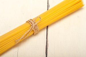 Italian spaghetti pasta 002.jpg
