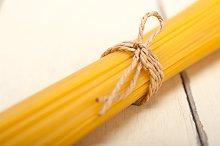 Italian spaghetti pasta 007.jpg