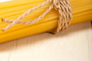 Italian spaghetti pasta 006.jpg