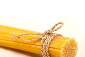 Italian spaghetti pasta 008.jpg