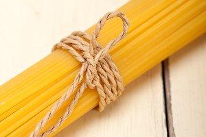 Italian spaghetti pasta 004.jpg