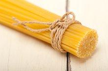 Italian spaghetti pasta 009.jpg