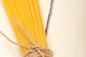 Italian spaghetti pasta 011.jpg