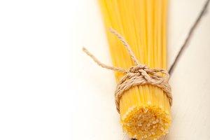 Italian spaghetti pasta 014.jpg