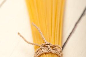 Italian spaghetti pasta 015.jpg