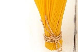 Italian spaghetti pasta 018.jpg