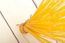 Italian spaghetti pasta 019.jpg