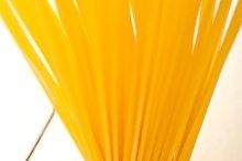 Italian spaghetti pasta 020.jpg