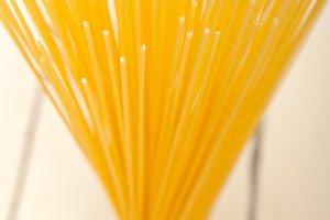 Italian spaghetti pasta 021.jpg