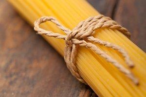 Italian spaghetti pasta 029.jpg