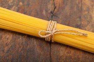 Italian spaghetti pasta 031.jpg