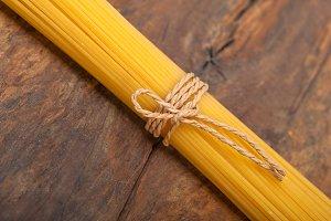 Italian spaghetti pasta 032.jpg