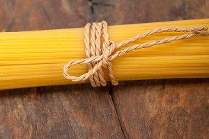 Italian spaghetti pasta 034.jpg