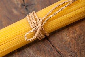 Italian spaghetti pasta 033.jpg