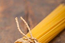 Italian spaghetti pasta 036.jpg