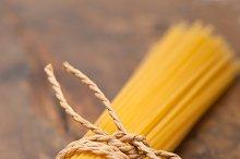 Italian spaghetti pasta 037.jpg