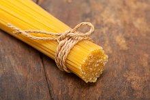 Italian spaghetti pasta 039.jpg