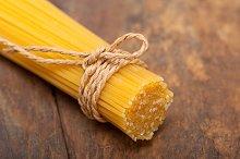 Italian spaghetti pasta 038.jpg