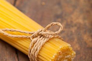 Italian spaghetti pasta 040.jpg