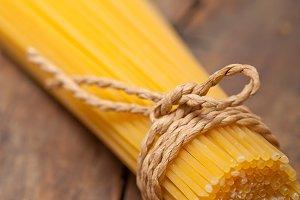 Italian spaghetti pasta 041.jpg