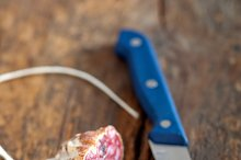 Italian salame pressato slicing 001.jpg