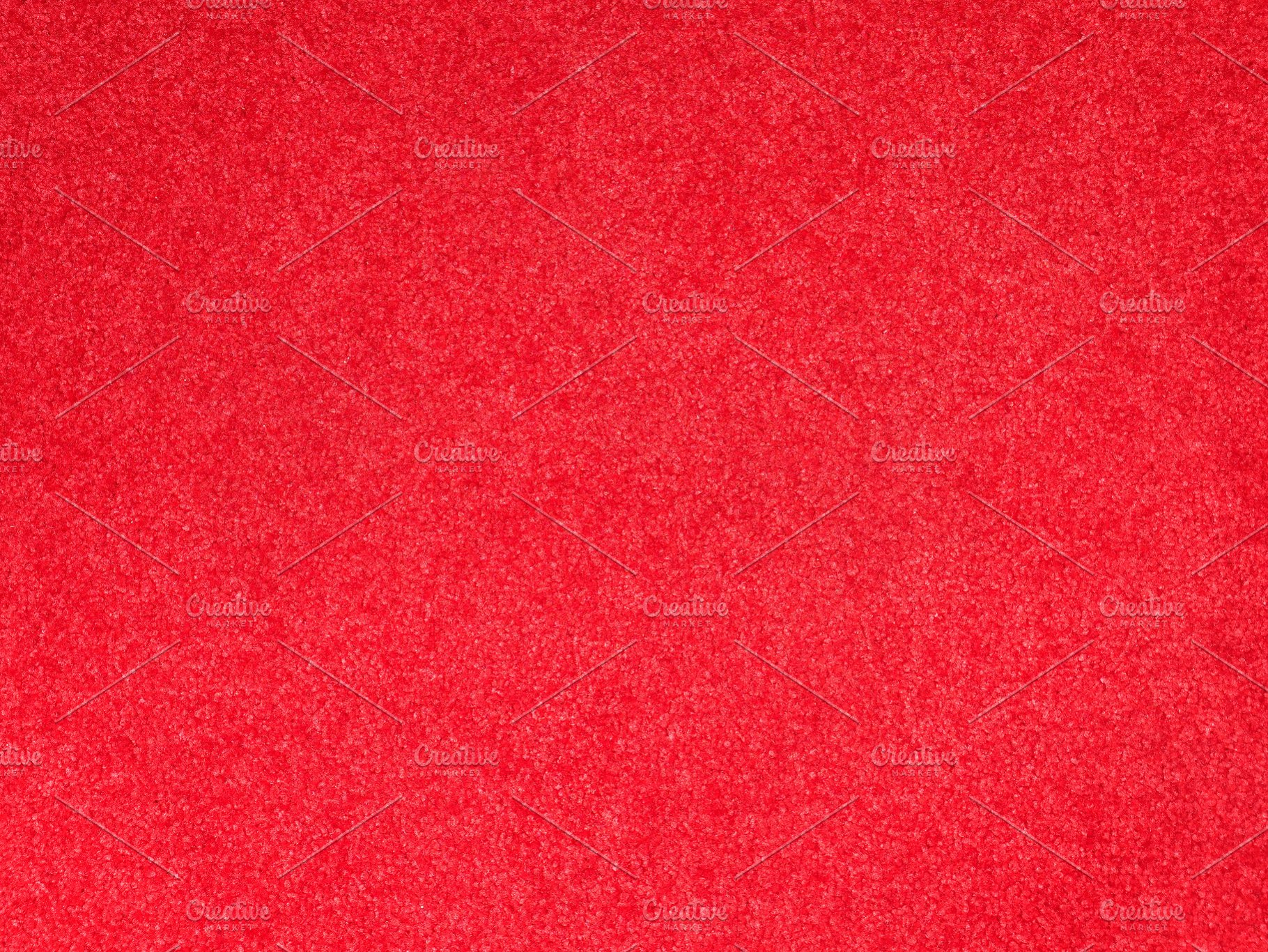 red carpet texture background | High-Quality Stock Photos ...