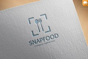 Snap Food