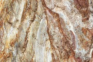Natural rock pattern background