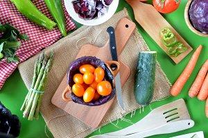 verduras cenital2.jpg