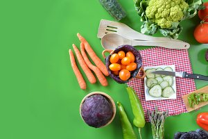 verduras cenital3.jpg