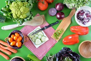 verduras cenital4.jpg