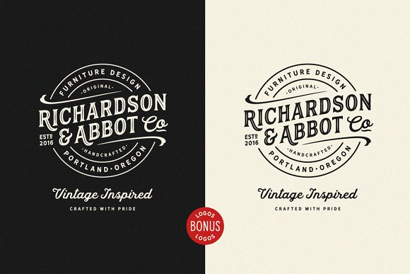 Hanley Font Collection in Script Fonts - product preview 31