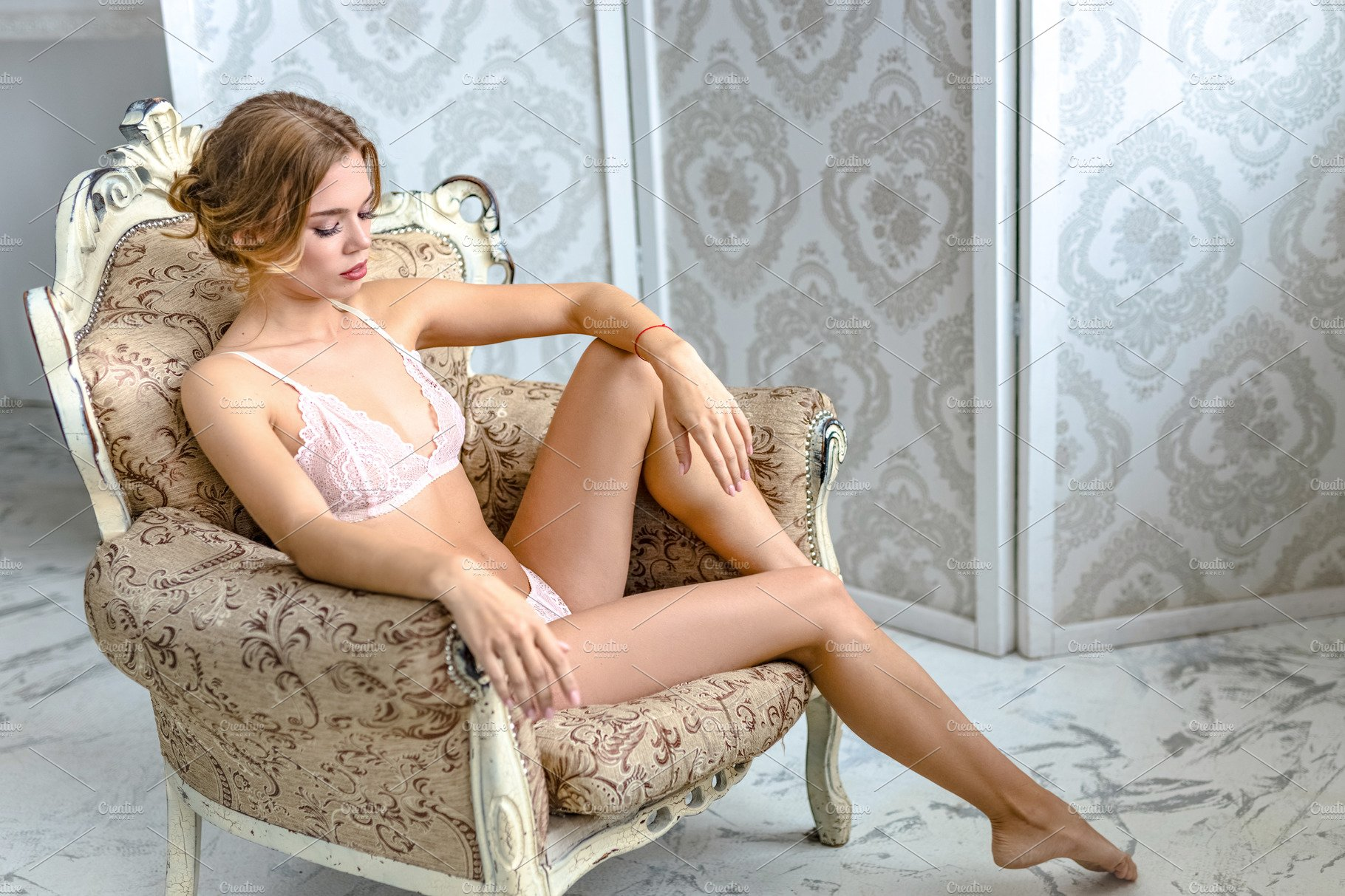 Female hot pics sexy Kate Upton