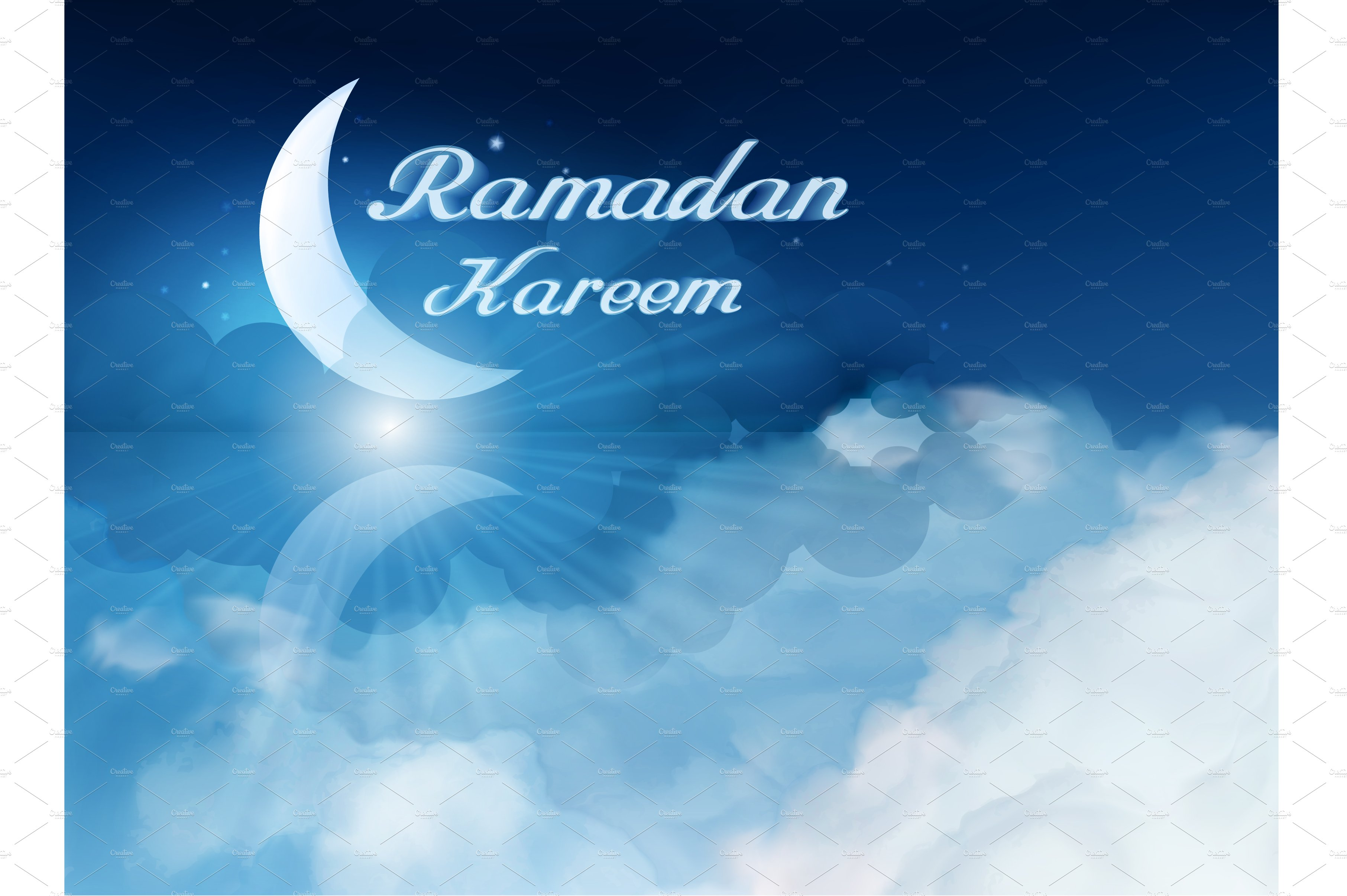 Ramadan kareem textures creative market kristyandbryce Choice Image