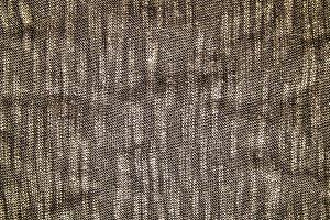 Textile / Fabric