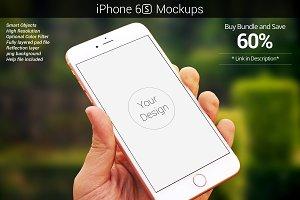 Device Mockup (iPhone 6s)_1