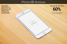 Device Mockup (iPhone 6s)_6