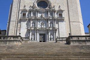 cathedral girona.jpg