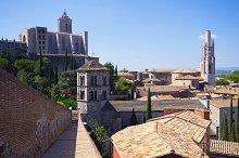 view of girone.jpg