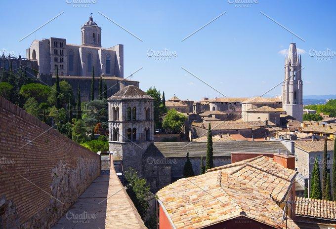 view of girone.jpg - Photos