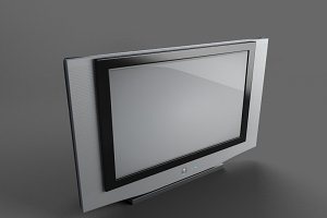 TV SLIM