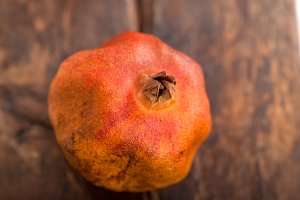 dry and old pomegranates  011.jpg