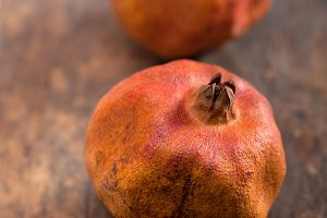 dry and old pomegranates  006.jpg