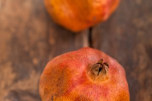 dry and old pomegranates  010.jpg